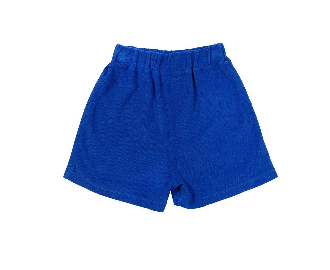 thecampamento_blue_shorts_01