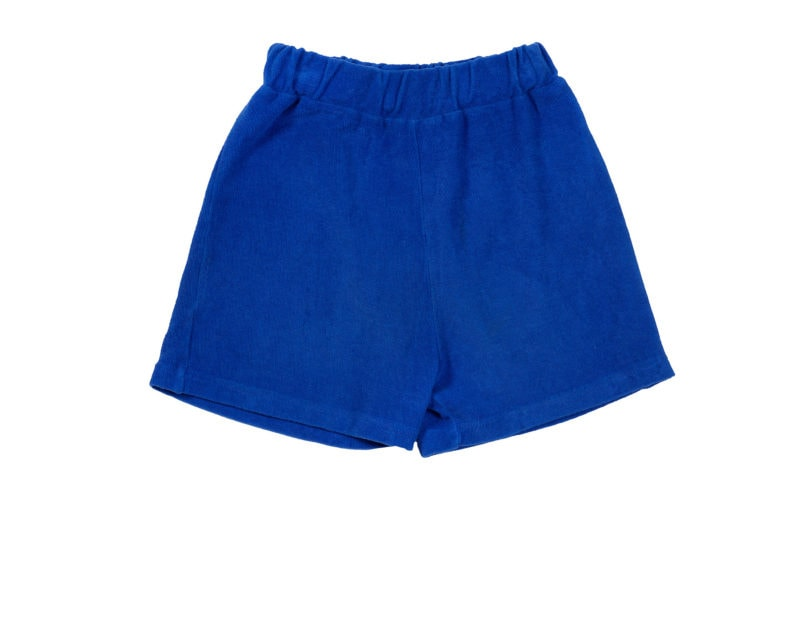 thecampamento_blue_shorts_02