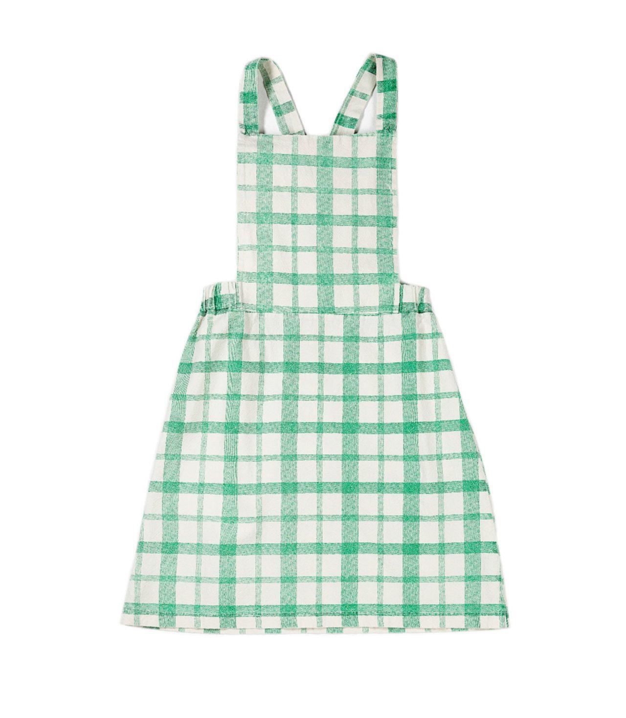 thecampamento_checks_dress_01
