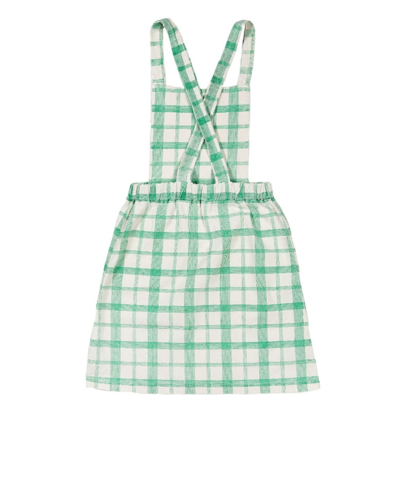 thecampamento_checks_dress_02