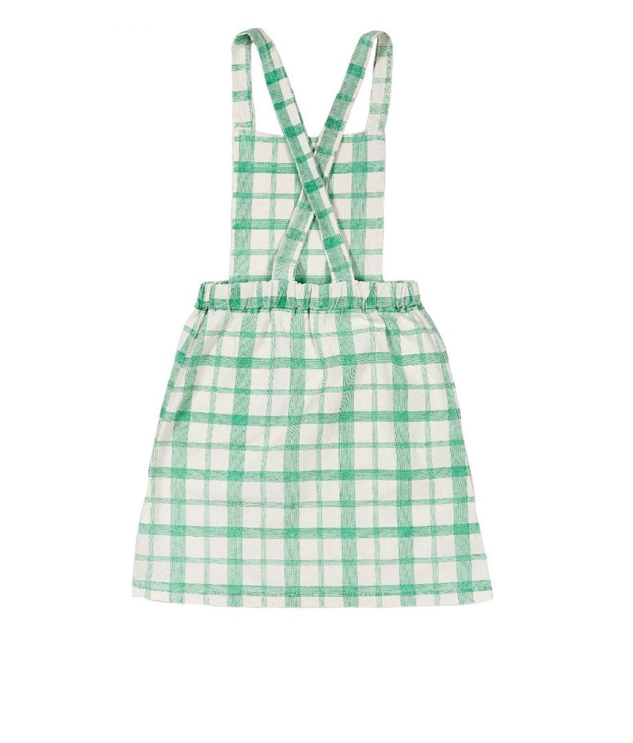 thecampamento_checks_dress_02
