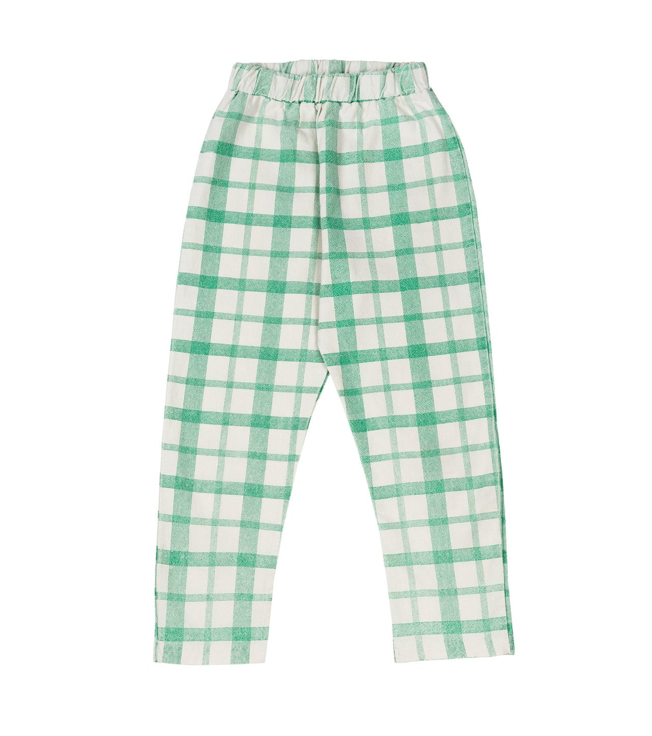 thecampamento_checks_trousers_01