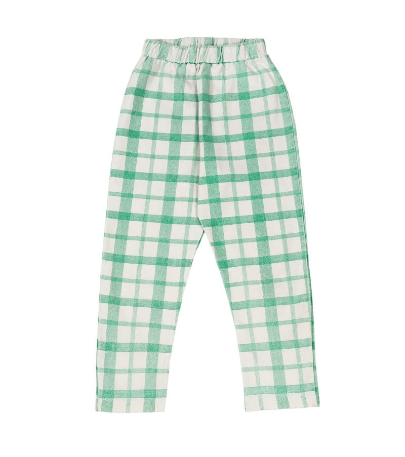 thecampamento_checks_trousers_01