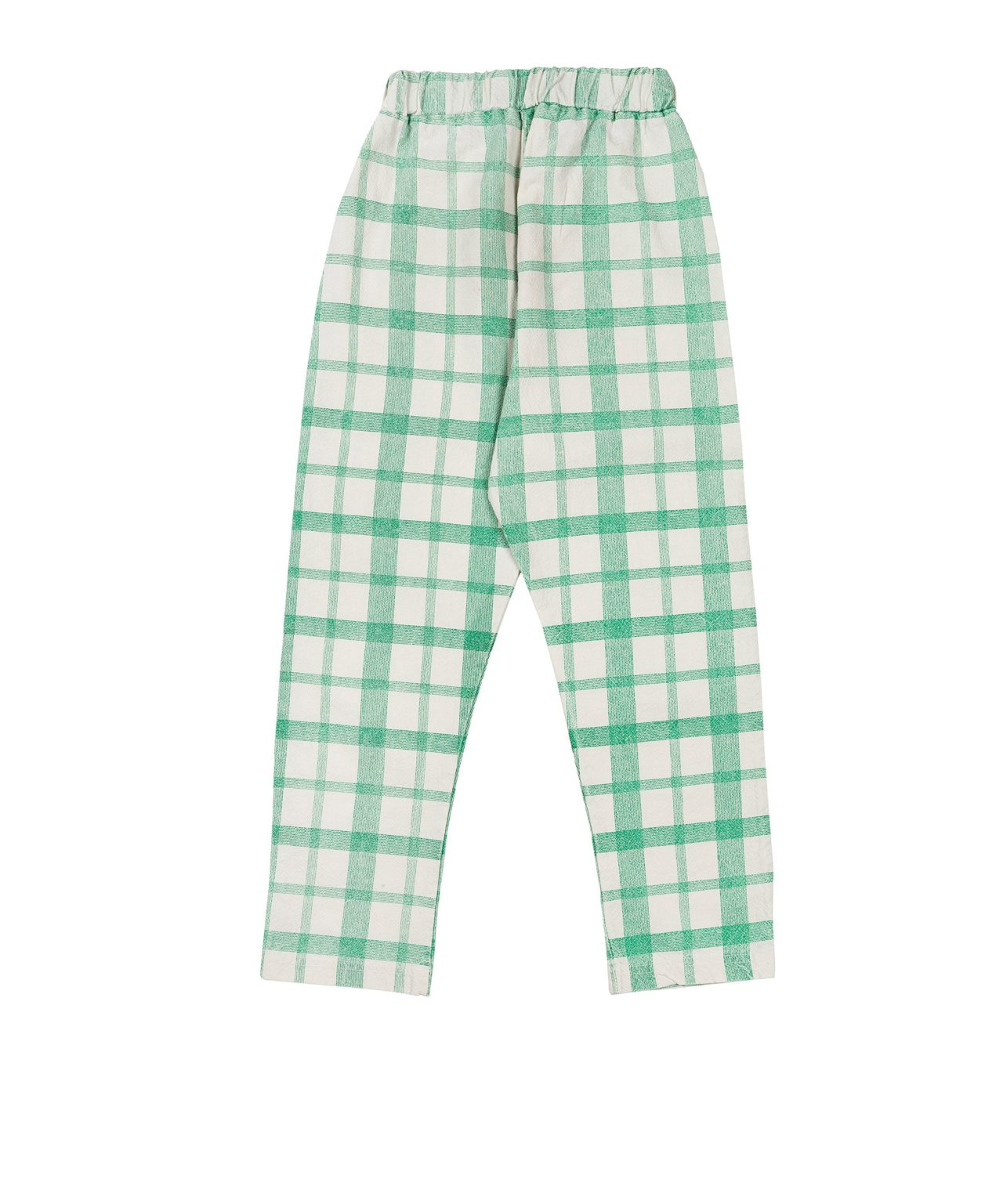 thecampamento_checks_trousers_02