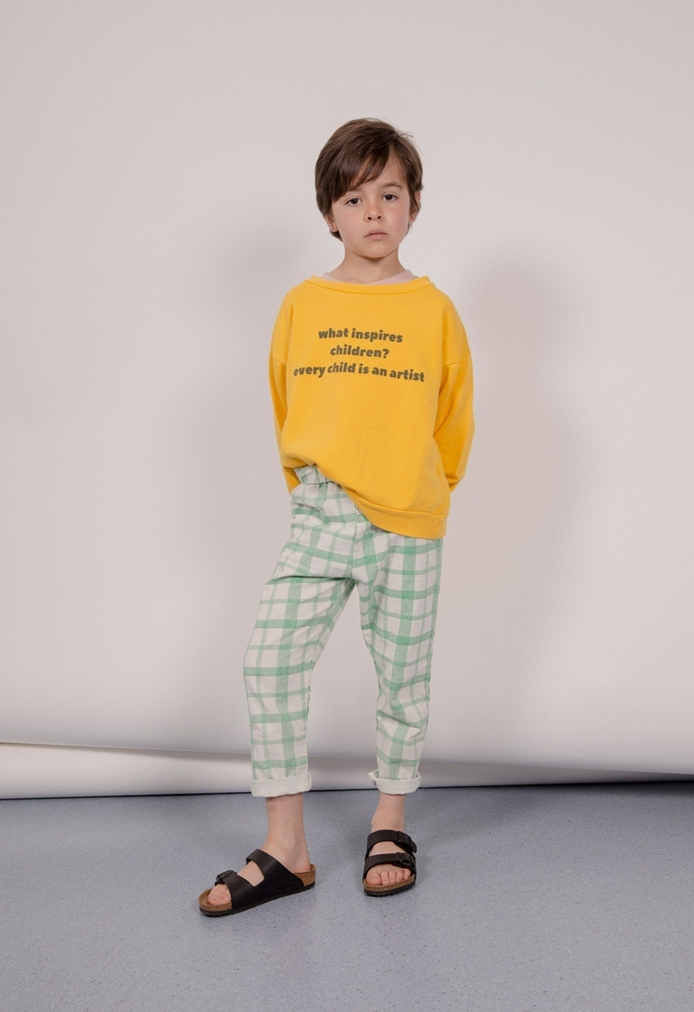 thecampamento_checks_trousers_lookbook2
