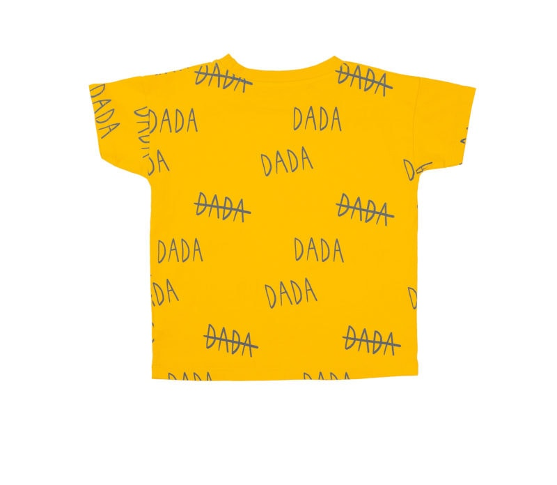 thecampamento_dadaism_tshirt_02c