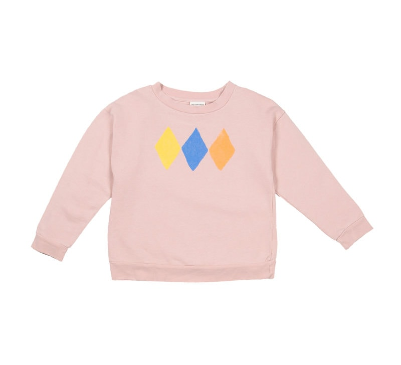 thecampamento_diamonds_sweatshirt_01b