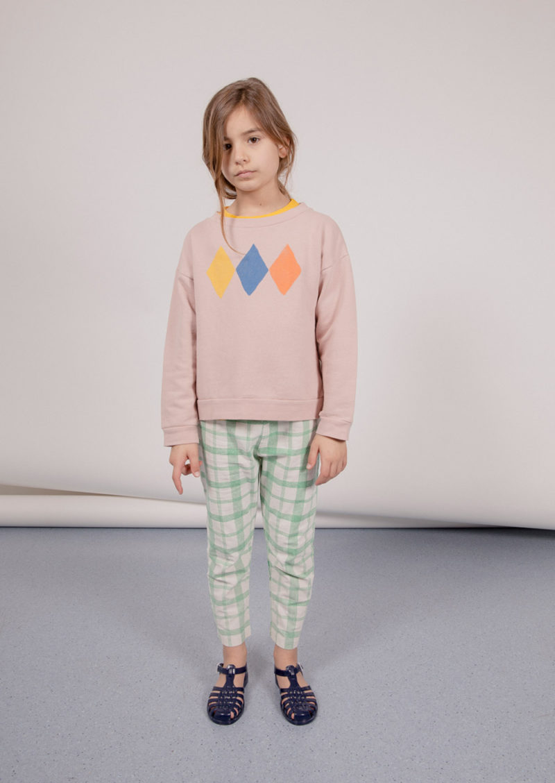 thecampamento_diamonds_sweatshirt_lookbook2