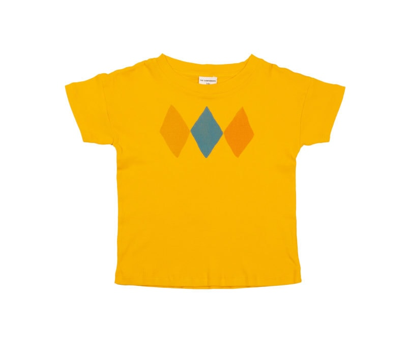 thecampamento_diamonds_tshirt_01