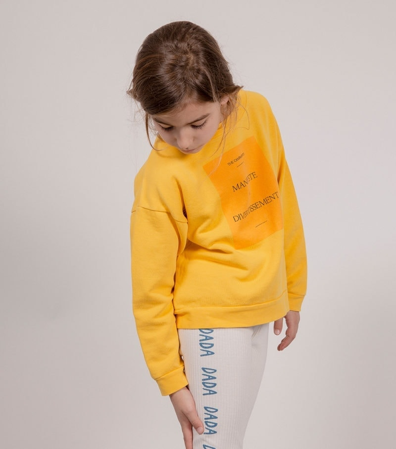 thecampamento_diverstissement_sweatshirt_lookbook