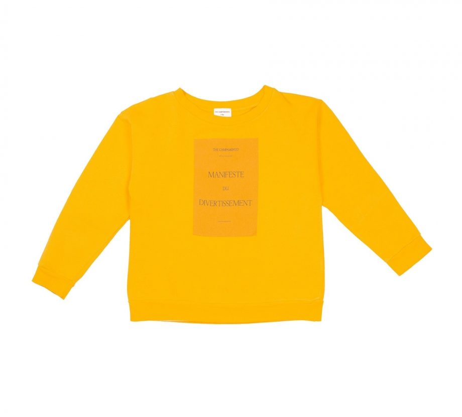 thecampamento_divertissement_sweatshirt_01f