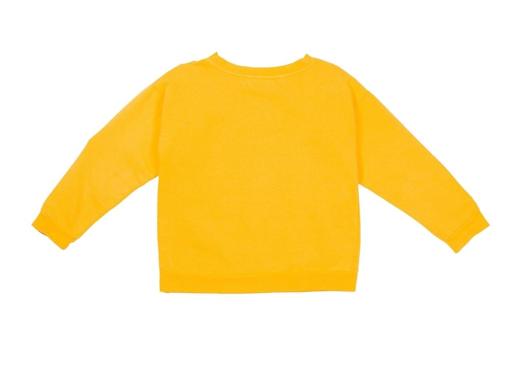 thecampamento_divertissement_sweatshirt_02c