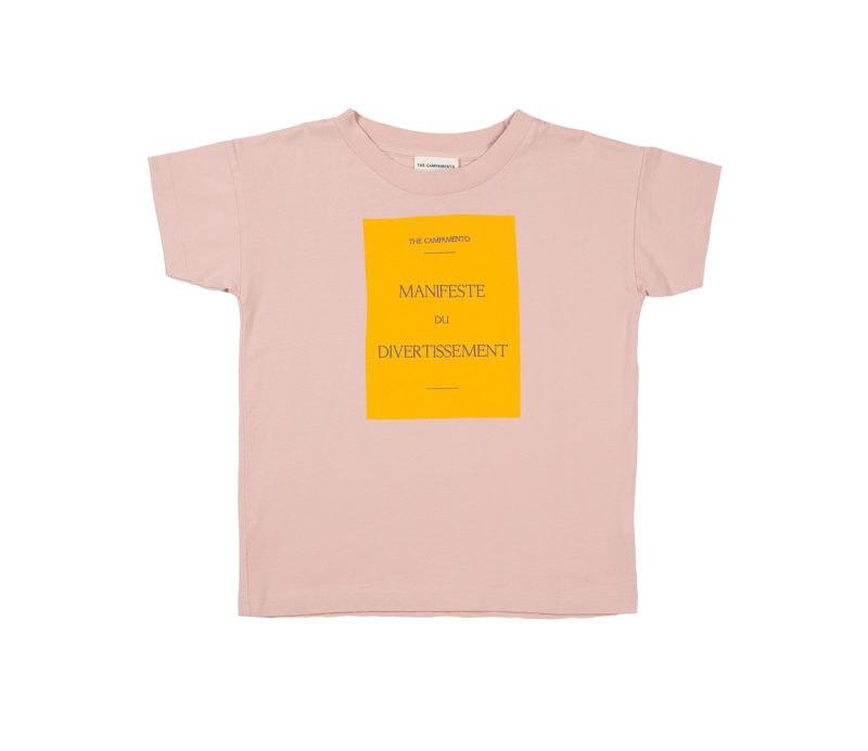 thecampamento_divertissement_tshirt_01