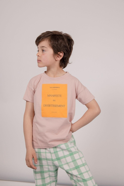 thecampamento_divertissement_tshirt_lookbook01