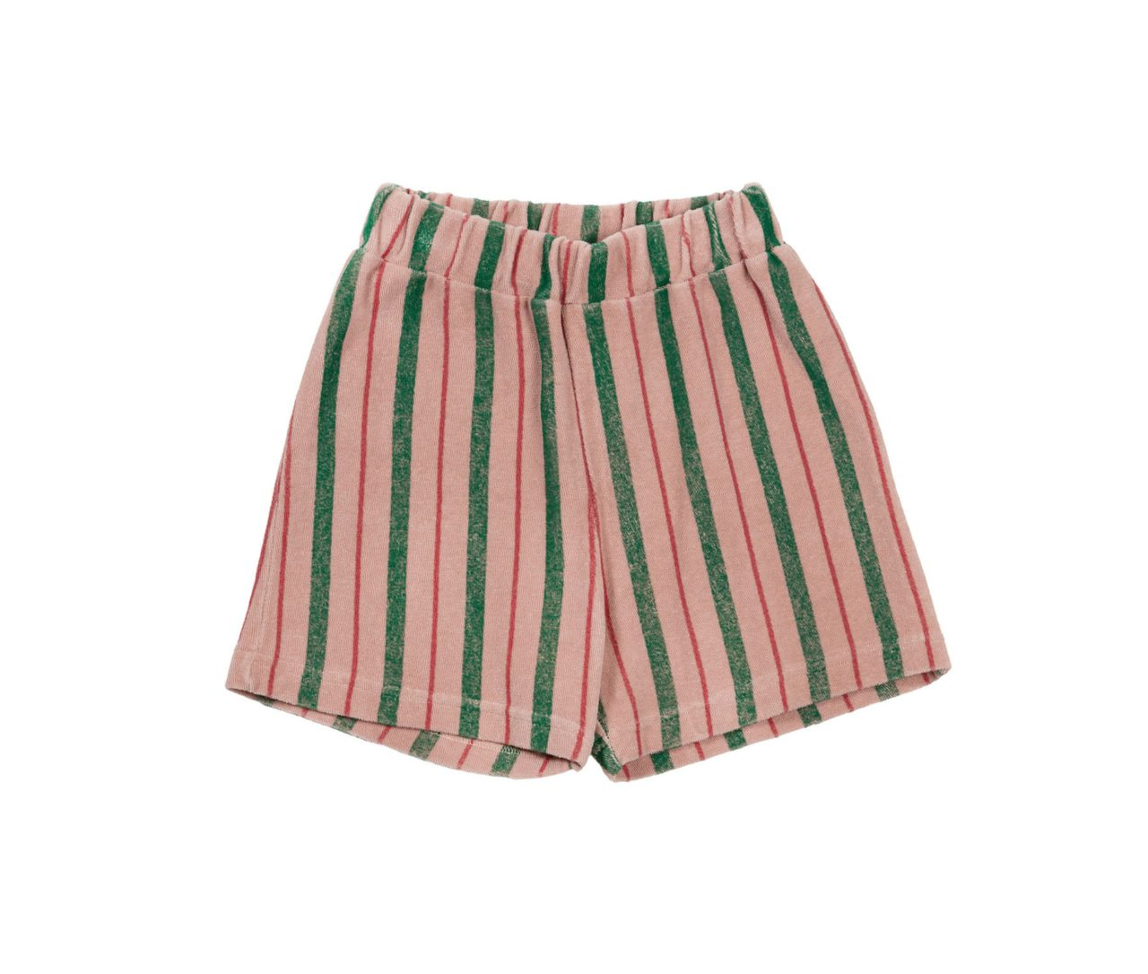 thecampamento_striped_shorts_01b