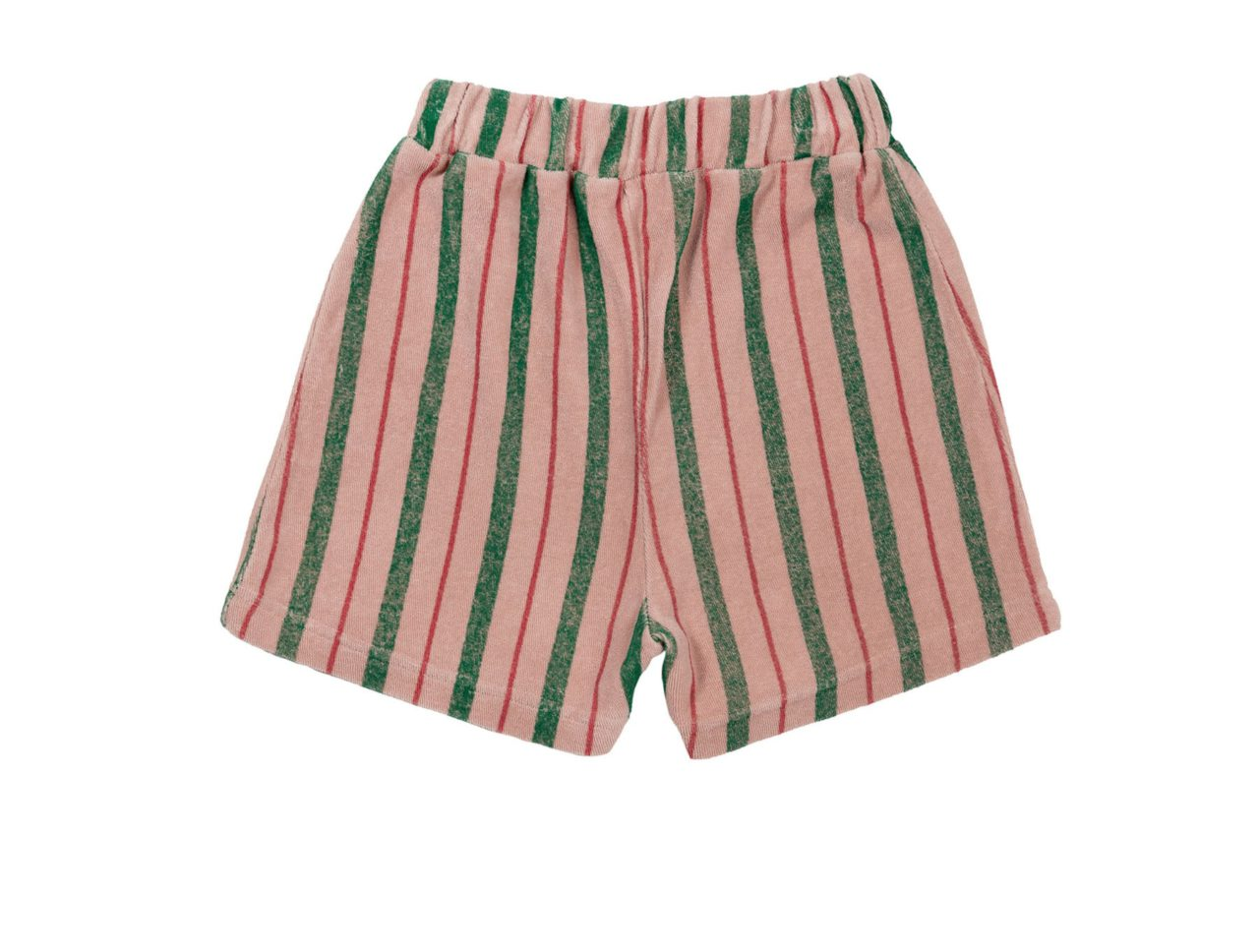 thecampamento_striped_shorts_02b
