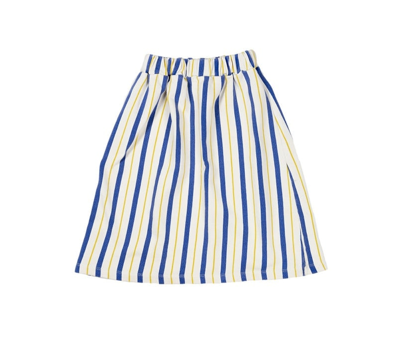 thecampamento_striped_skirt_01