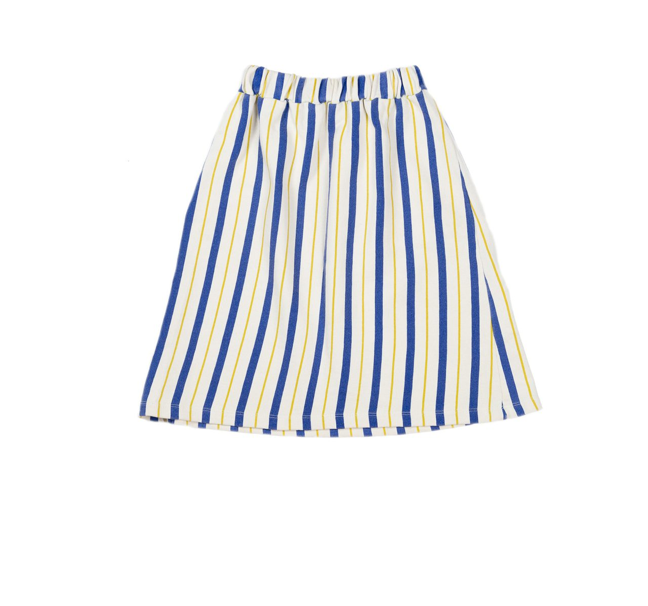 thecampamento_striped_skirt_02