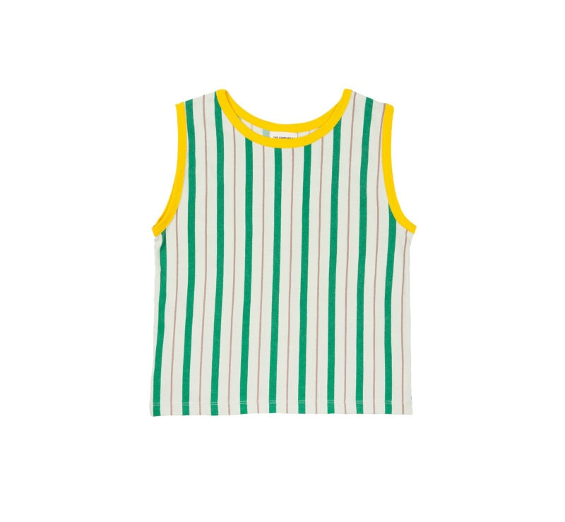 thecampamento_striped_sleevesless_tshirt_01
