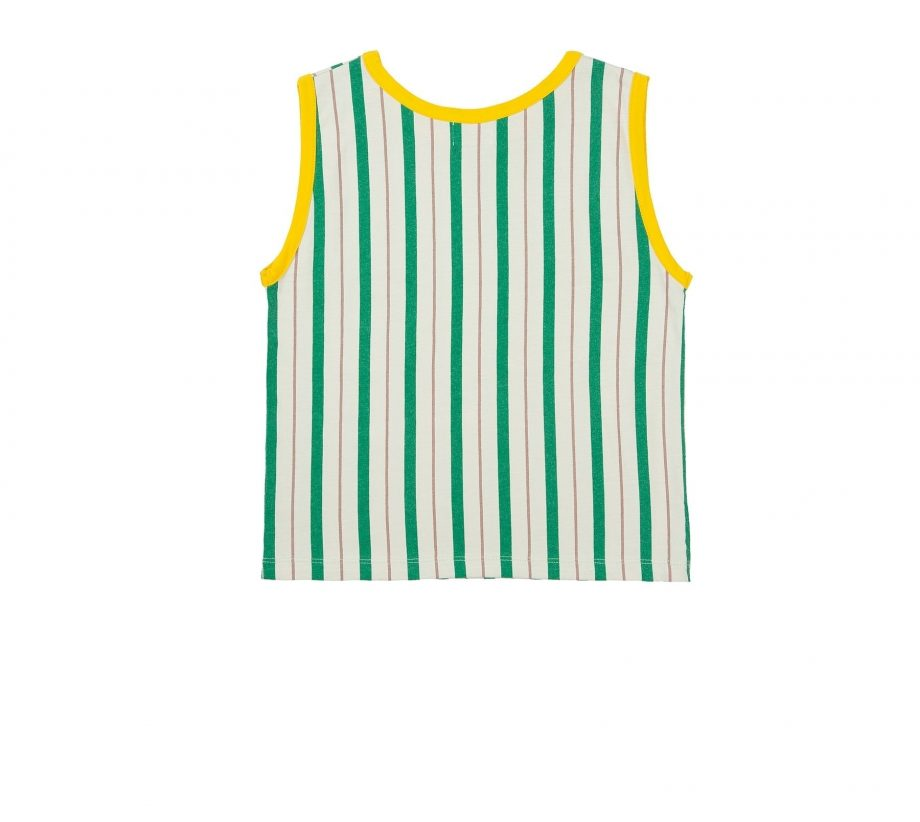 thecampamento_striped_sleevesless_tshirt_02