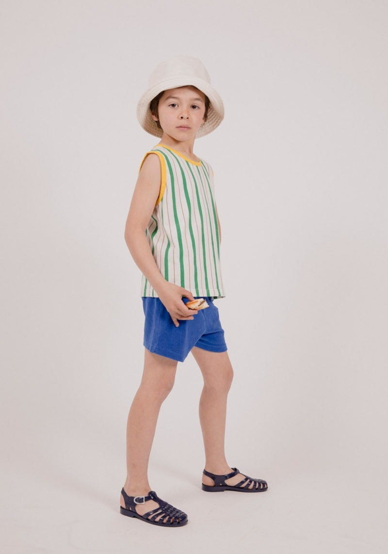 thecampamento_striped_sleevesless_tshirt_lookbook2