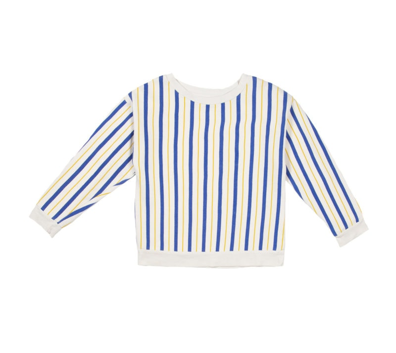 thecampamento_striped_sweatshirt_01b