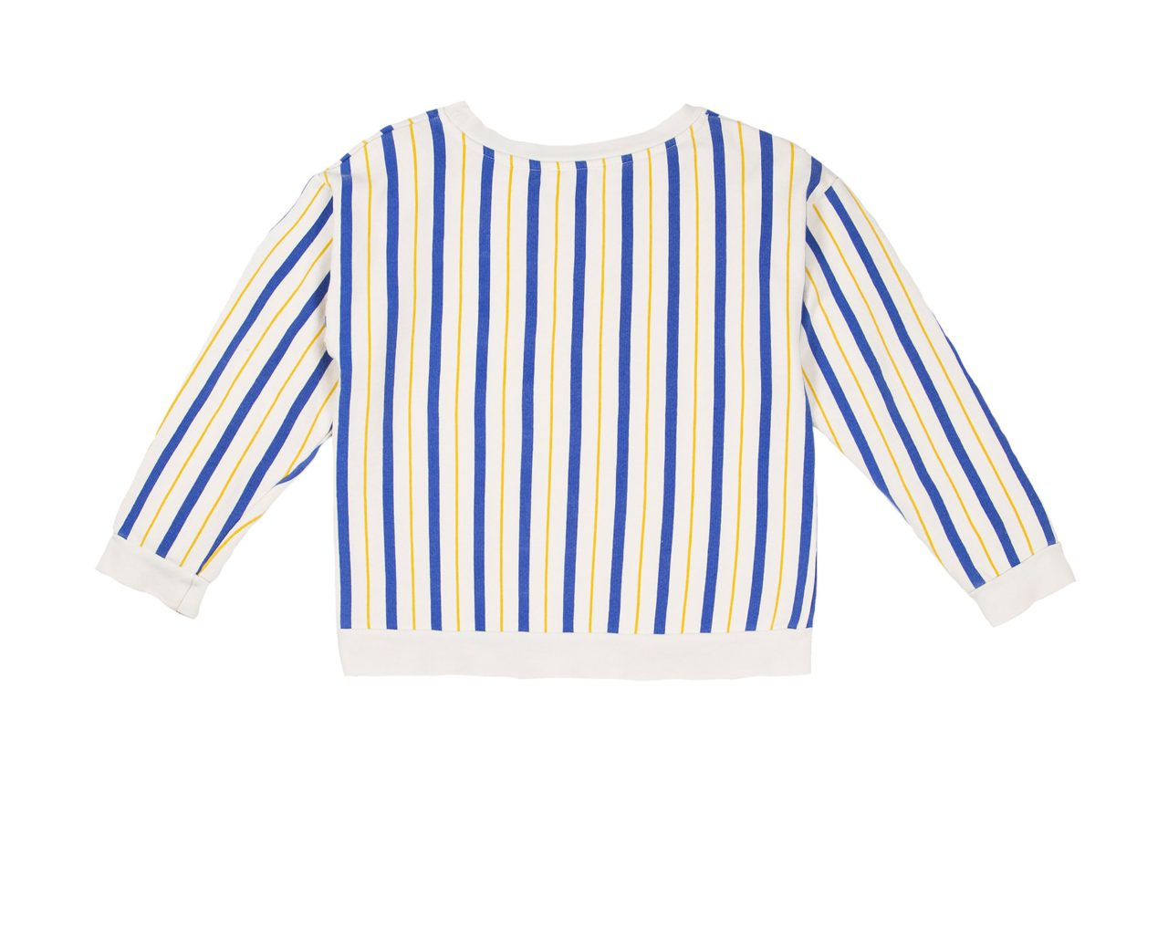 thecampamento_striped_sweatshirt_02b