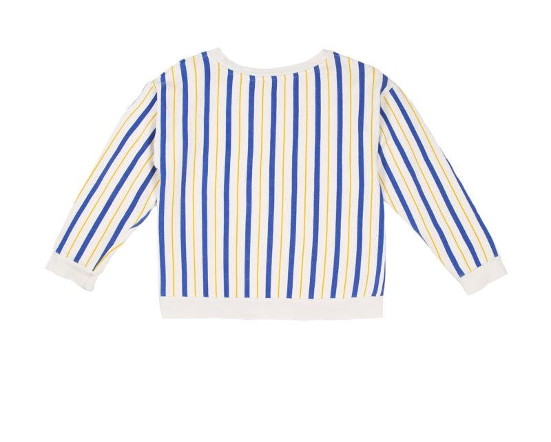 thecampamento_striped_sweatshirt_02b