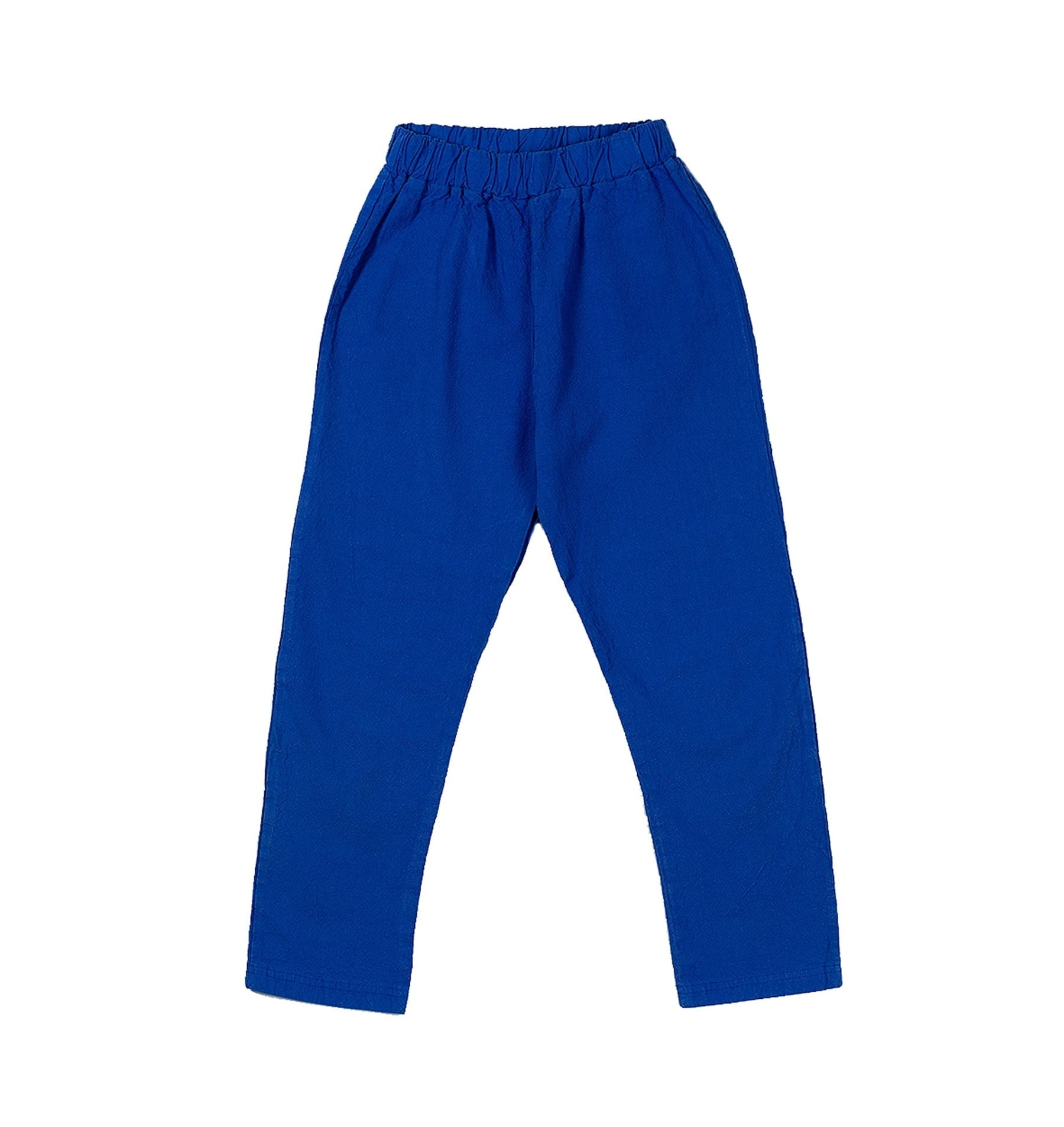 thecampamento_washed_trousers_01