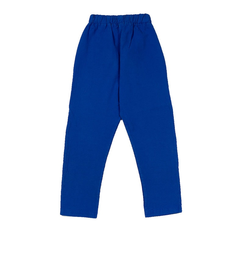 thecampamento_washed_trousers_02