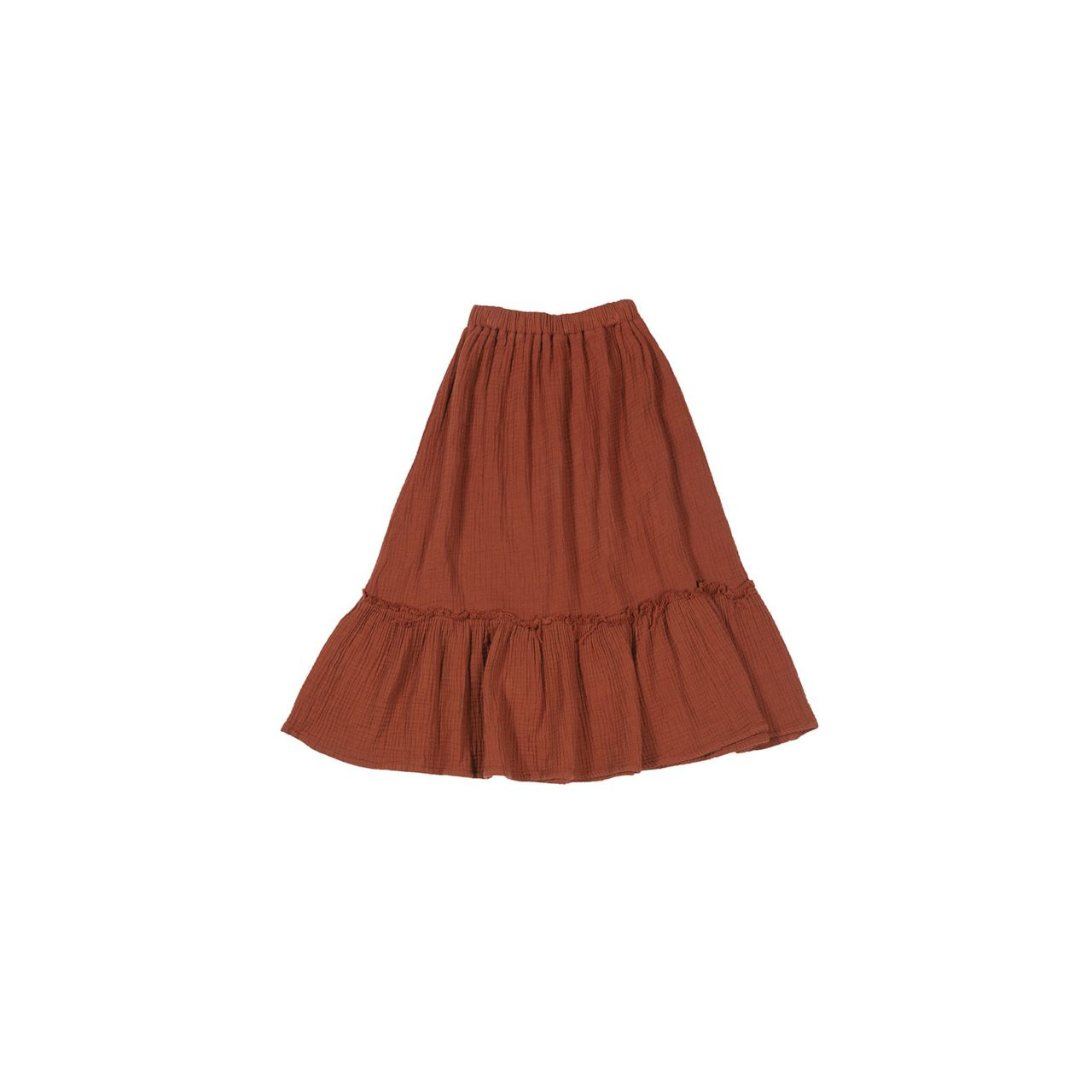 Bambula-skirt