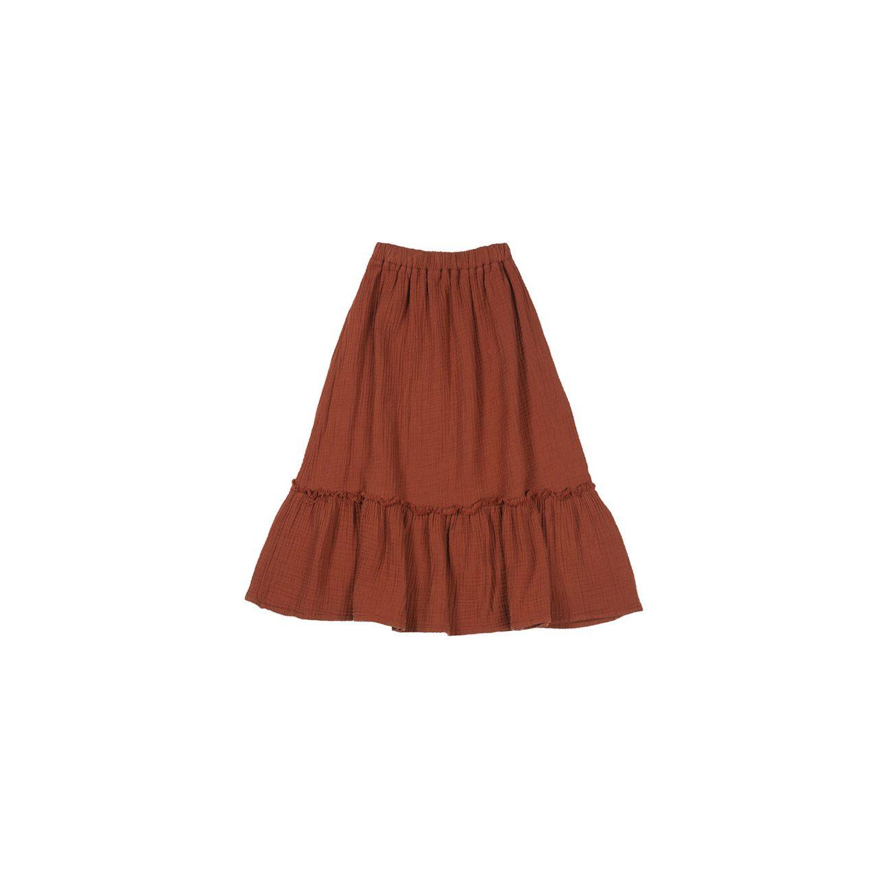 Bambula-skirt-back