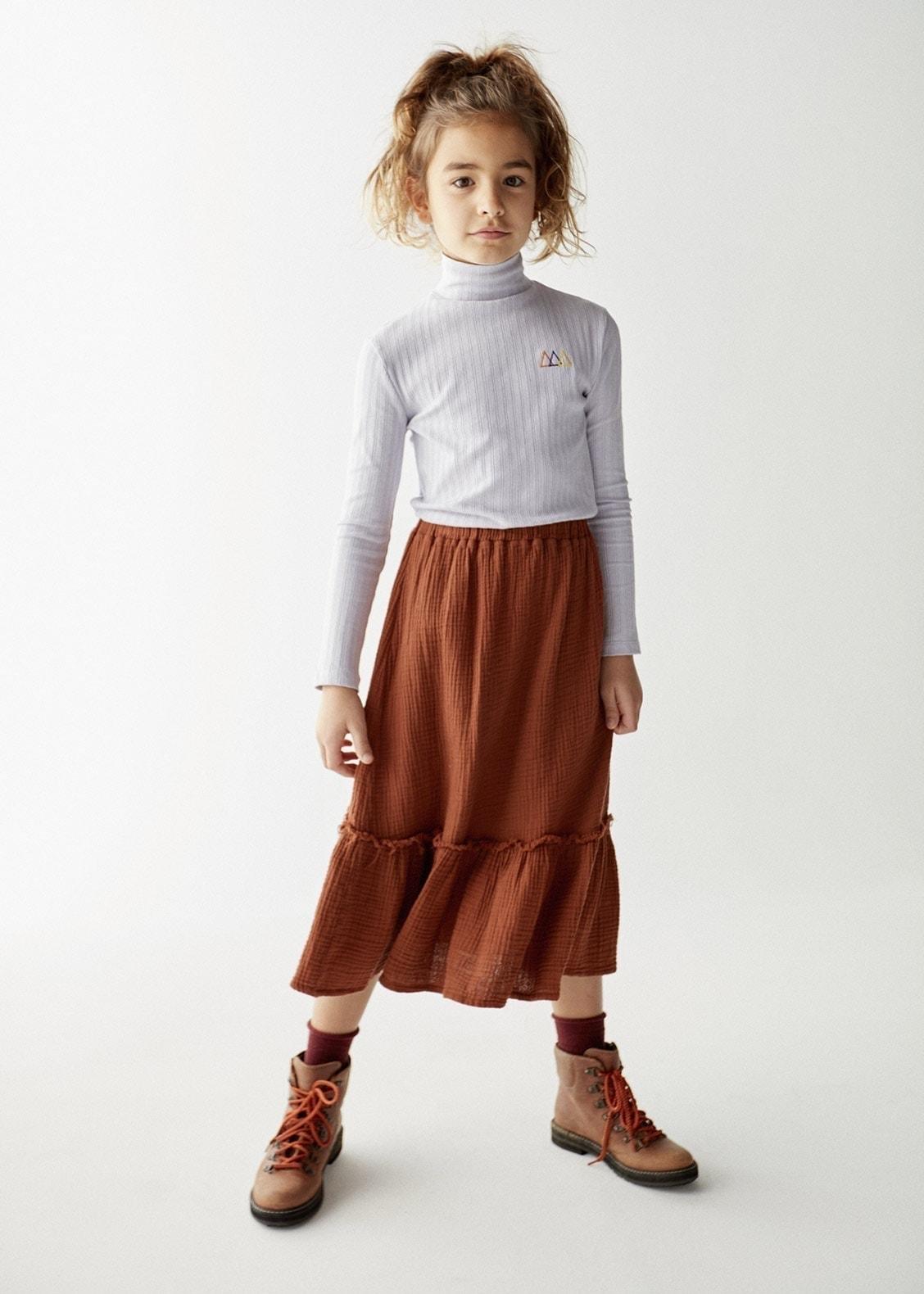 Bambula-skirt-kid