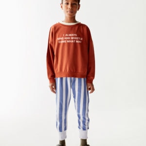 Brown-Sing-and-Whistle-Sweatshirt-kid-II