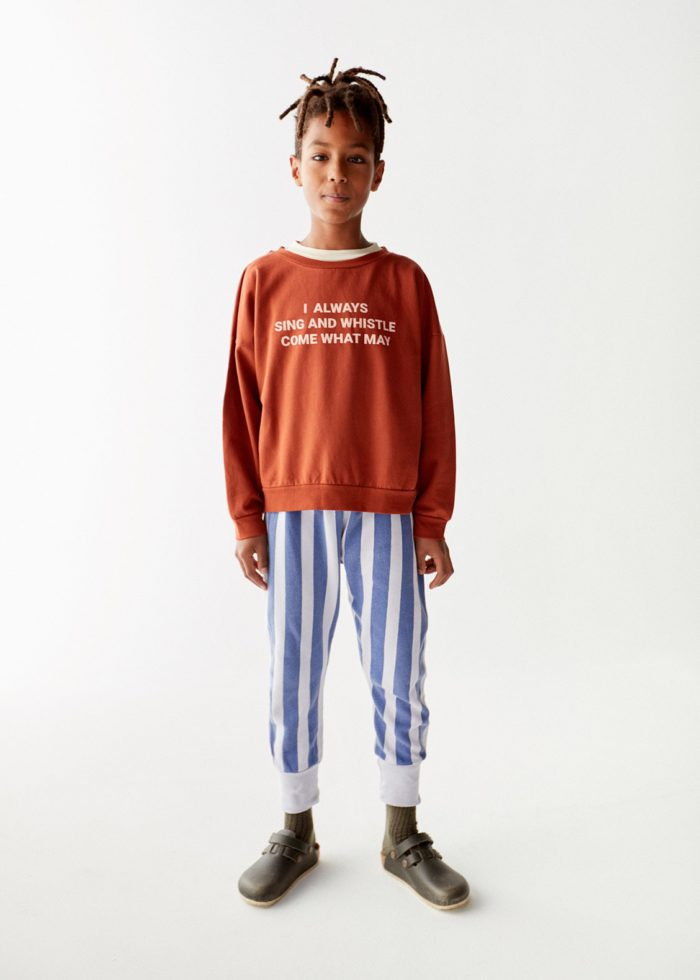 Brown-Sing-and-Whistle-Sweatshirt-kid-II
