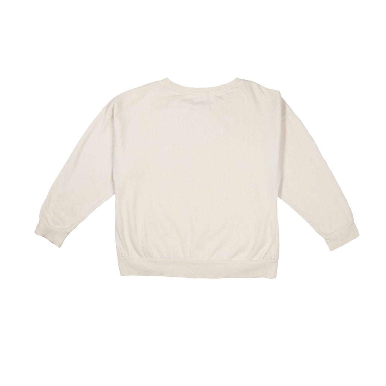 Colorful-lines-sweatshirt