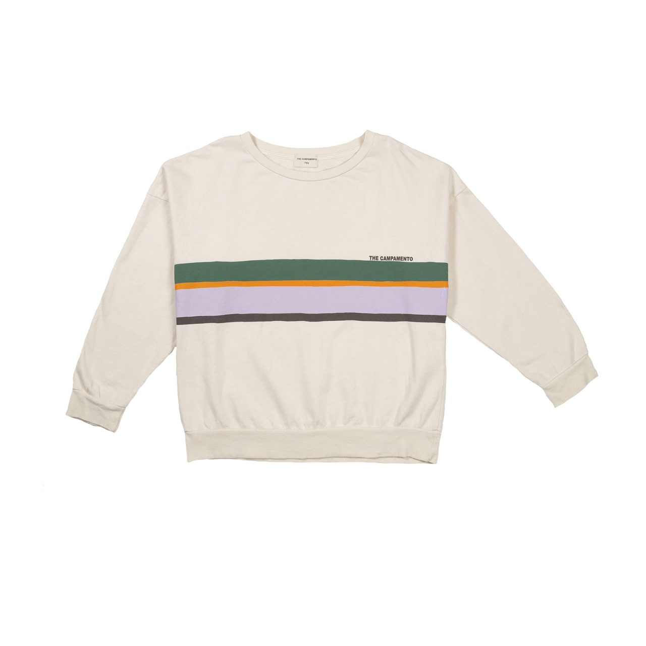Colorful-lines-sweatshirt-front