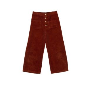 Corduroy-trousers-front