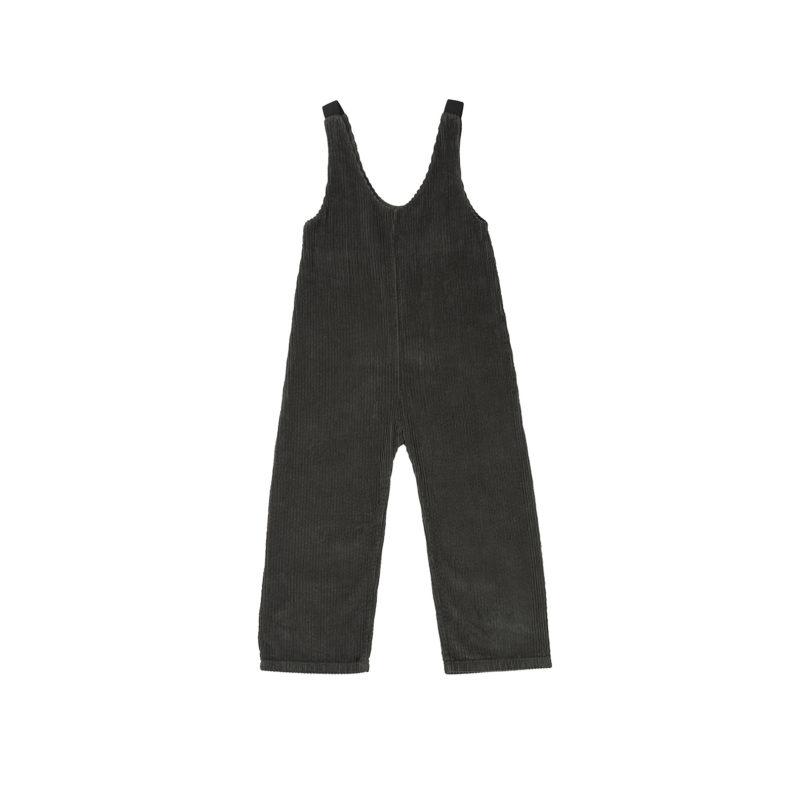 Corduroy-overall-back