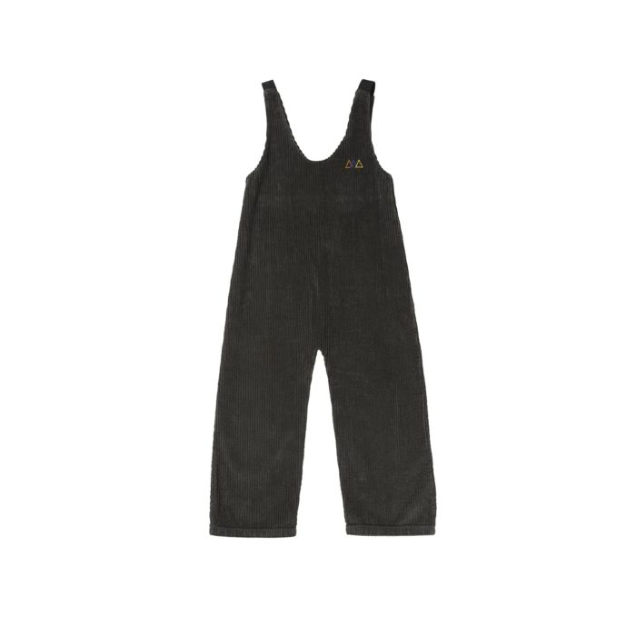 Corduroy-overall-front