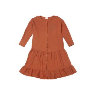 Explorer-Bambula-Dress