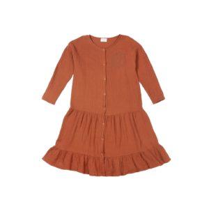 Explorer-Bambula-Dress