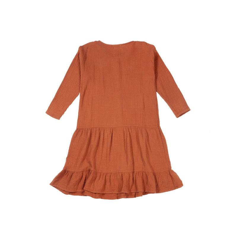 Explorer-bambula-dress-Back