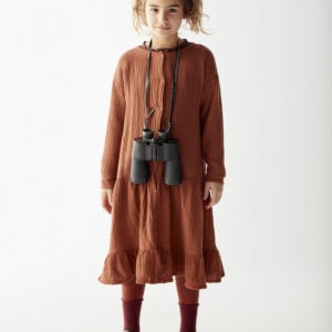 Explorer-bambula-dress-kid
