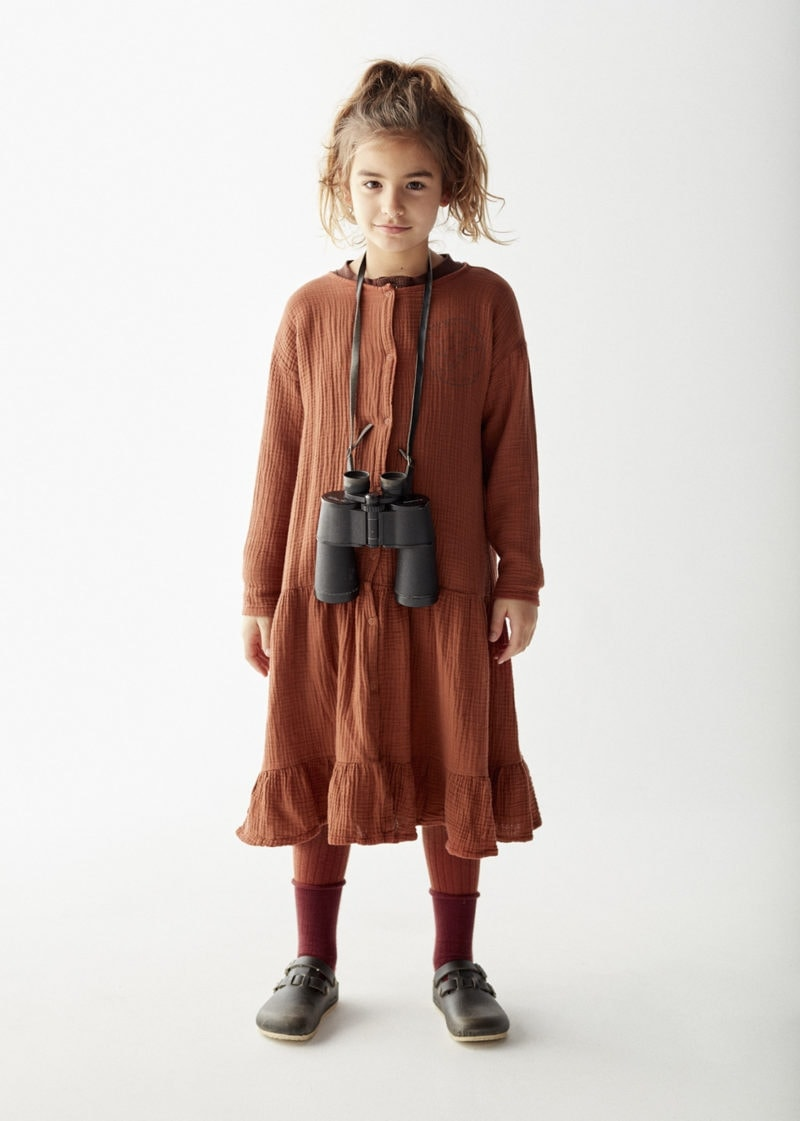 Explorer-bambula-dress-kid