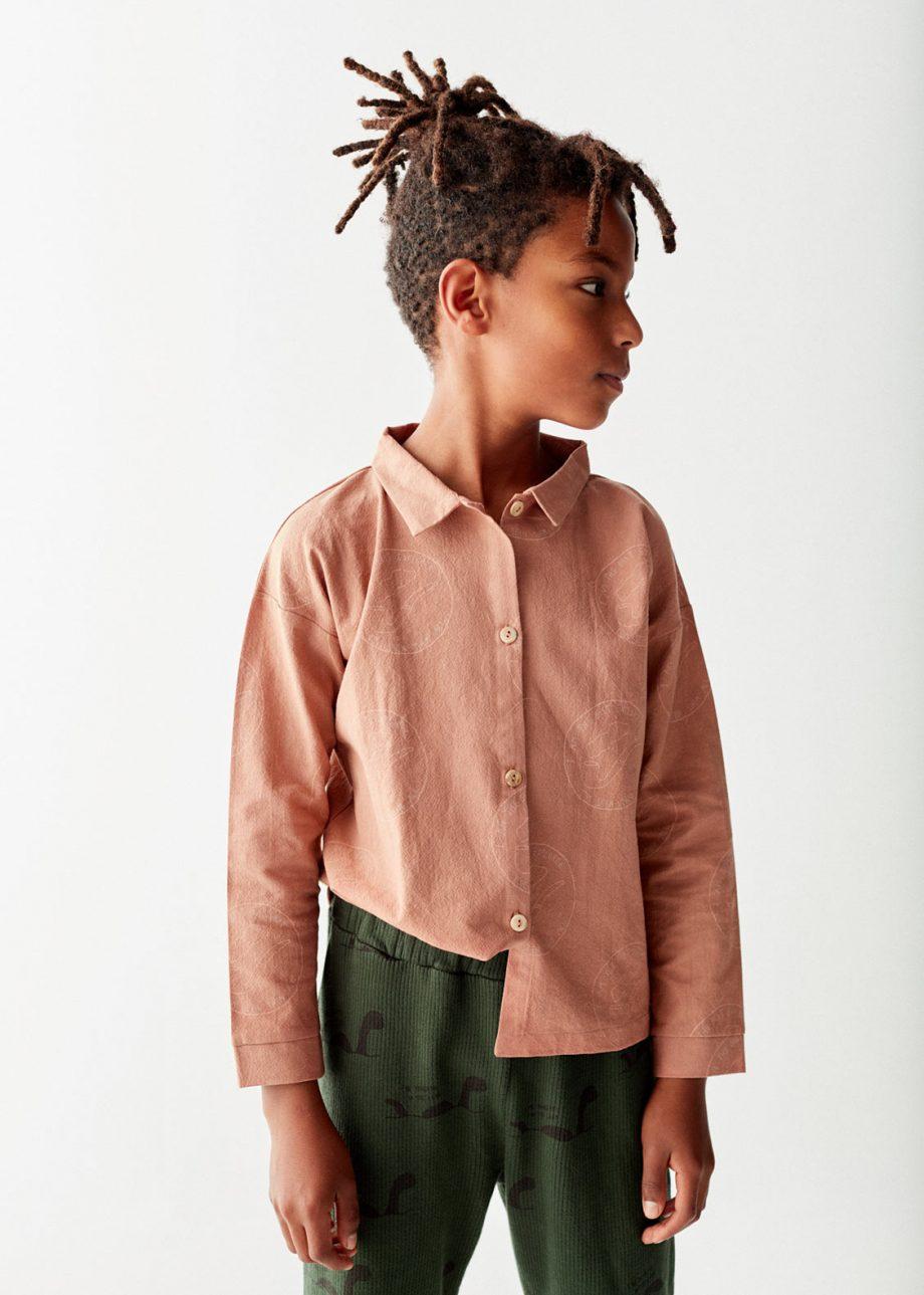 Explorer-shirt-kid
