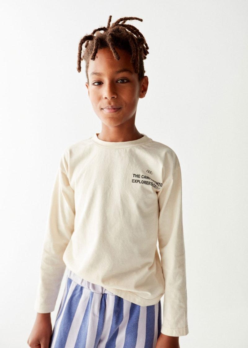 Explorers-thirt-kid