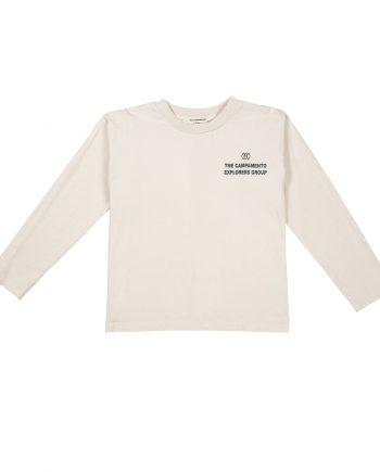 Explorers-tshirt-front