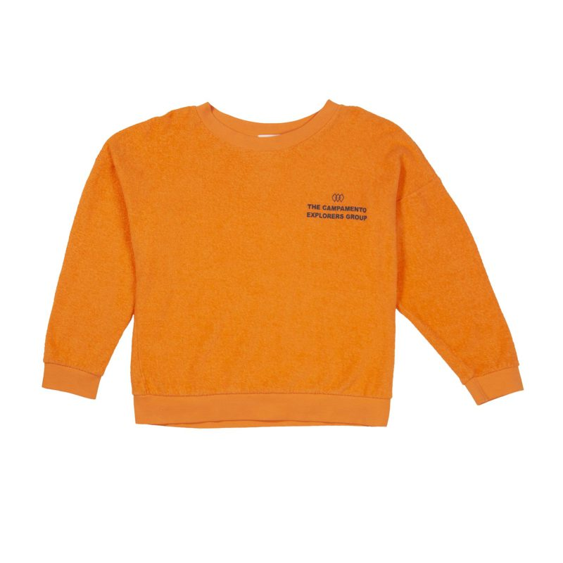 Explorers-Seatshirt-front