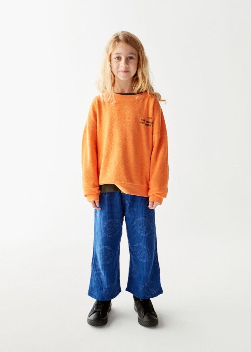Explorers-sweatshirt-kid